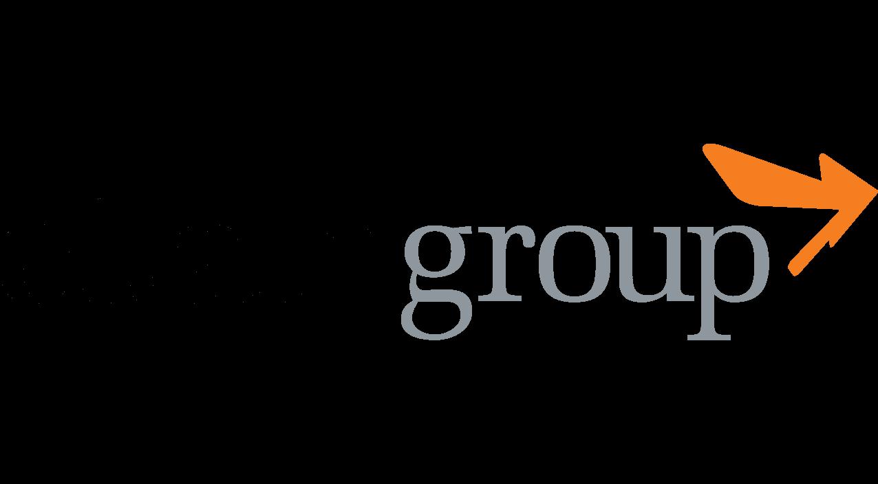 Ettain Group